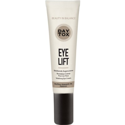 Daytox Daytox Eye Lift