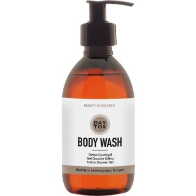 Daytox Daytox Body Wash