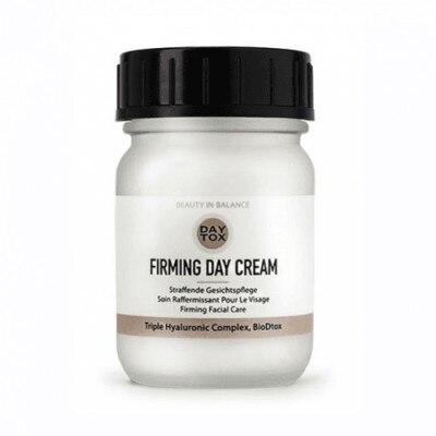 Daytox Daytox Firming Day Cream