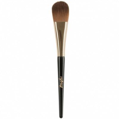 Douglas Accesoires Brow Line Brush