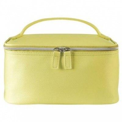 Douglas Accesoires Beauty Vanity Yellow