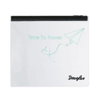Douglas Accesoires Bolsa Time To Travel Douglas
