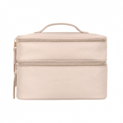 Douglas Accesoires Carry All Beauty Bag