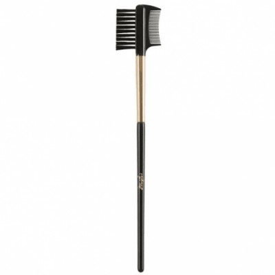 Douglas Accesoires Double Brow Brush 50