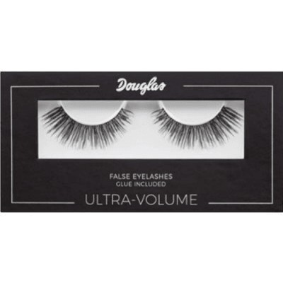 Douglas Accesoires Douglas Accesoires False Lashes Ultra Volume