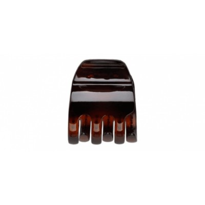 Douglas Accesoires Hair Clip Large Brown