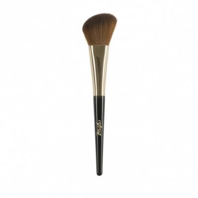 Douglas Accesoires Angled Blusher Brush 1 St