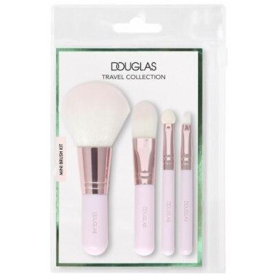 Douglas Accesoires Douglas Accessoires Kit Mini Brochas