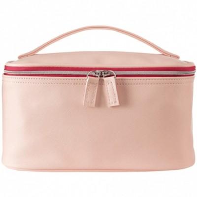 Douglas Accesoires Douglas Accessoires Vanity Bag