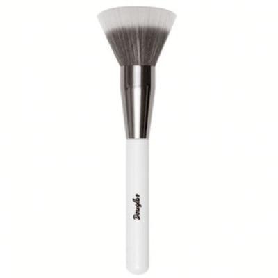 Douglas Accesoires Douglas Brush 2 Stippling Brush Tbd