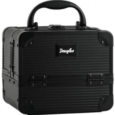 Douglas Accesoires Douglas Empty Beauty Case Small