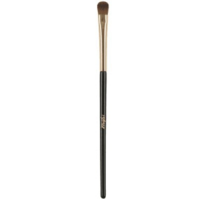 Douglas Accesoires Douglas Eyeshadow Brush