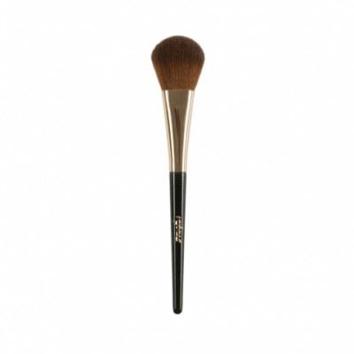Douglas Accesoires Flat Blusher Brush 24
