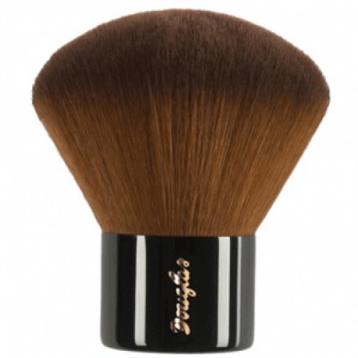 Douglas Accesoires Kabuki Brush