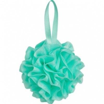 Douglas Accesoires Shower Flower
