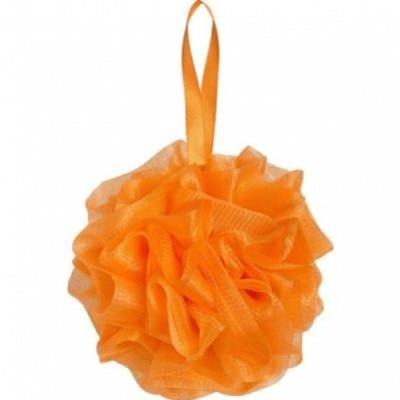 Douglas Accesoires Douglas Shower Flower Orange