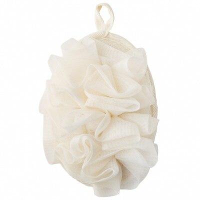 Douglas Accesoires Esponja Flower Shower