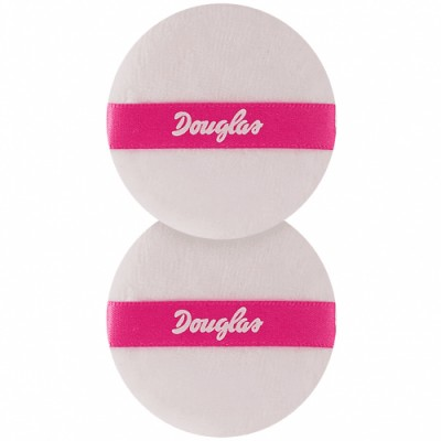 Douglas Make Up Esponja Powder Douglas