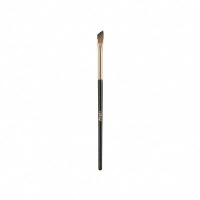 Douglas Accesoires Eyeliner Brush 48