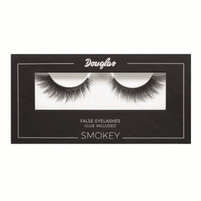 Douglas Accesoires Pestañas Postizas Smokey