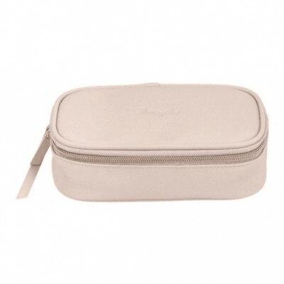 Douglas Accesoires Purse Sized Beauty Bag