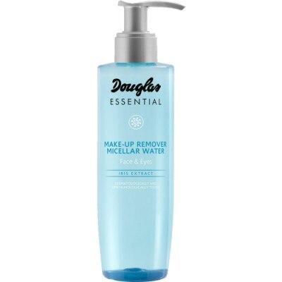 Douglas Essential Makeup Remover Agua Micellar