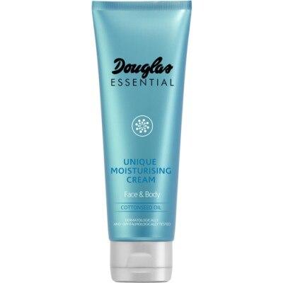 Douglas Essential Unique Moisturizing Cream