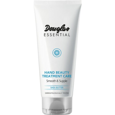 Douglas Essential Hand Beauty Treatment Care