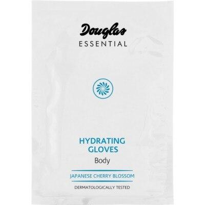 Douglas Essential Hydrating Gloves Tratamiento de Manos