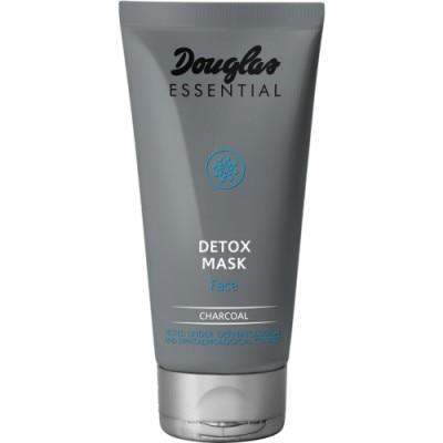 Douglas Essential Mascarilla Facial Detox Mask