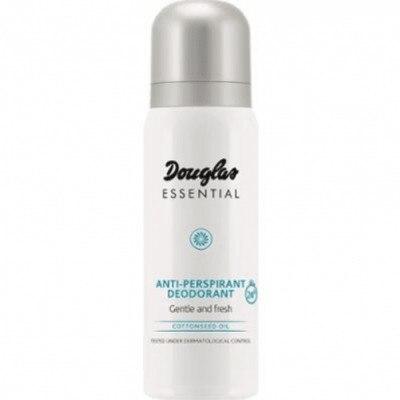 Douglas Essential Douglas Essential Deo Spray