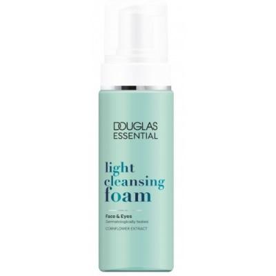 Douglas Essential New Light Cleansing Foam