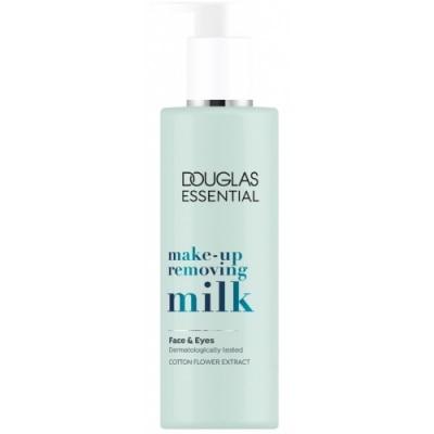 New Douglas Essential Make-Up Revoming Milk 200 Ml