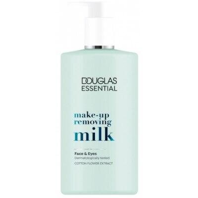 Douglas Essential New Make-Up Revoming Milk - Leche Limpiadora
