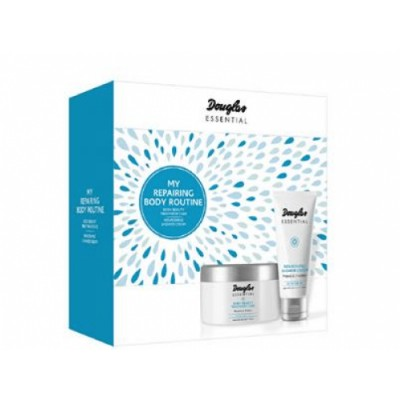 Douglas Essential Set Douglas Essential Nourishing