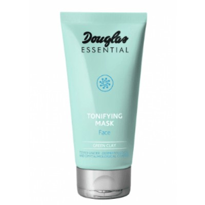 Douglas Essential Tonifying Mask