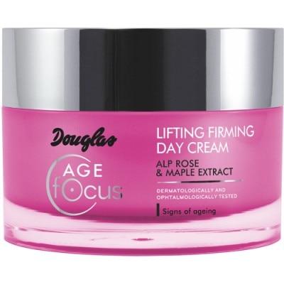 Douglas Focus Age Focus Lifting Firming Day Cream