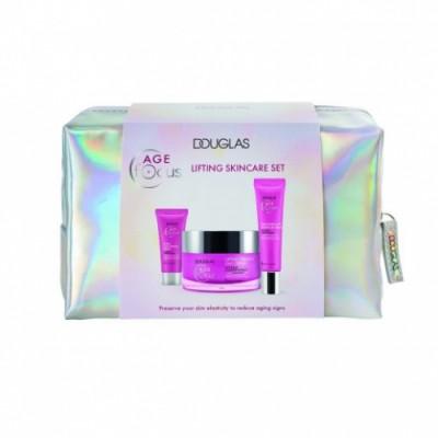 Douglas Focus Estuche Douglas Age Focus Lifting Skincare