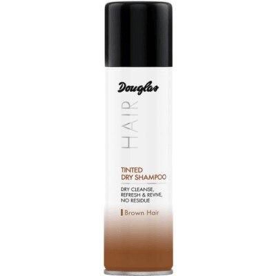 Douglas Hair Champú En Seco Dry Shampoo Brown