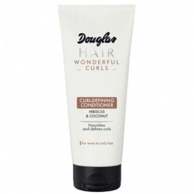 Douglas Hair Douglas Curl Defining Conditioner