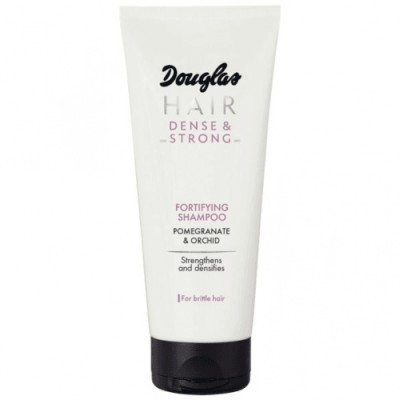 Douglas Hair Douglas Hair Champú Dense And Strong