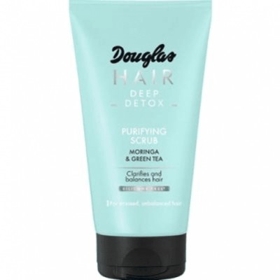 Douglas Hair Douglas Hair Deep Detox