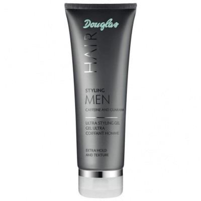 Douglas Hair Douglas Hair Men Ultra Styling Gel