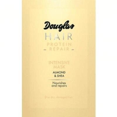 Douglas Hair Douglas Hair Protein Mask Monodosis