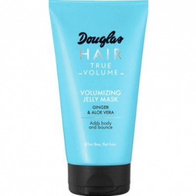 Douglas Hair Douglas Hair True Volume Mask