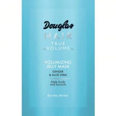 Douglas Hair Douglas Hair True Volume Mask Monodosis