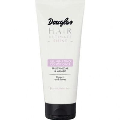 Douglas Hair Douglas Ultimate Shine Travel Conditioner
