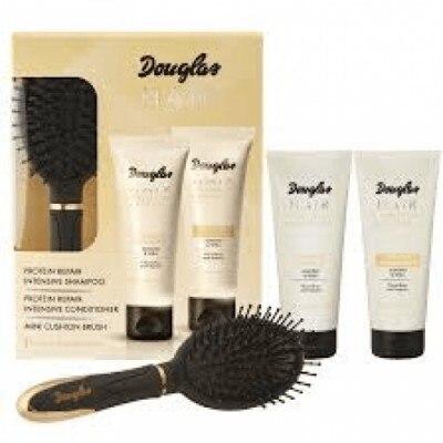 Douglas Hair Estuche Douglas Hair
