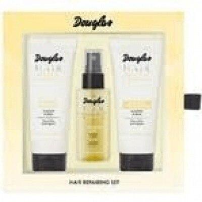 Douglas Hair Estuche Douglas Hair Protein Repair