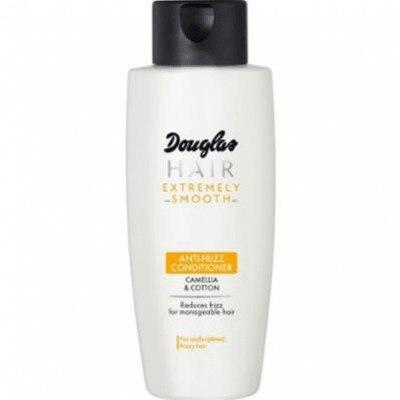 Douglas Hair Extremely Smooth Acondicionador